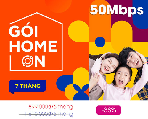 home-on-50mbps