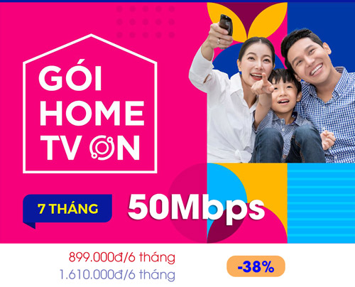 home-tv-on-50mbps