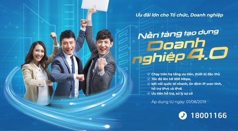 lap internet toc do cao cho doanh nghiep 2019