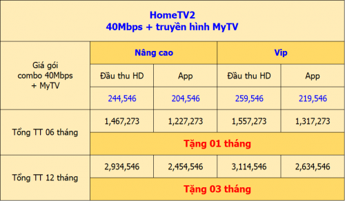lap-internet-vnpt-hometv2-0915999941